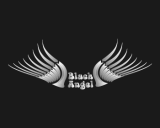 http://www.logocontest.com/public/logoimage/15369050673 BLACK ANGEL.png