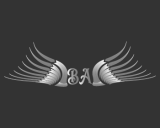 http://www.logocontest.com/public/logoimage/15369050674 BLACK ANGEL.png
