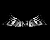 http://www.logocontest.com/public/logoimage/15369050674 BLACK ANGEL1.png