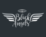 http://www.logocontest.com/public/logoimage/1536910257black.png