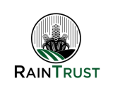 http://www.logocontest.com/public/logoimage/1536919378raintrust_1.png