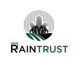 http://www.logocontest.com/public/logoimage/1536919378raintrust_2.png