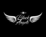 http://www.logocontest.com/public/logoimage/1536934454Black-Angels-pain2.png