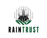 http://www.logocontest.com/public/logoimage/1536934626raintrust_3.png