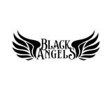 http://www.logocontest.com/public/logoimage/1536970082black angel_5.png