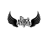http://www.logocontest.com/public/logoimage/1536970082black angel_6.png