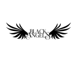 http://www.logocontest.com/public/logoimage/1536970082black angel_7.png