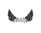 http://www.logocontest.com/public/logoimage/1536971192black angel_8.png