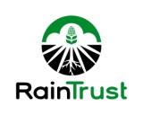 http://www.logocontest.com/public/logoimage/1536981950RainTrust5.jpg