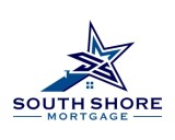 http://www.logocontest.com/public/logoimage/1536985768South Shore Mortgage16.jpg