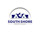 http://www.logocontest.com/public/logoimage/1536997558South Shore Mortgage.png