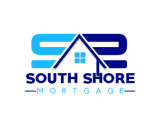 http://www.logocontest.com/public/logoimage/1537007825SOUTH SHORE.png