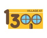 http://www.logocontest.com/public/logoimage/1537030797Village of Thirteen Hundred 5.jpg