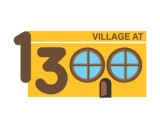 http://www.logocontest.com/public/logoimage/1537030869Village of Thirteen Hundred 4.jpg