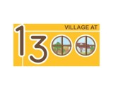 http://www.logocontest.com/public/logoimage/1537031218Village of Thirteen Hundred 2.jpg