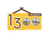 http://www.logocontest.com/public/logoimage/1537031218Village of Thirteen Hundred 3.jpg