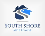 http://www.logocontest.com/public/logoimage/1537036635South Shore Mortgage 1.jpg