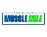 http://www.logocontest.com/public/logoimage/1537089937muscle-mile-01.jpg