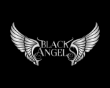 http://www.logocontest.com/public/logoimage/1537141640black angel_9.png
