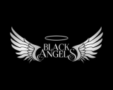 http://www.logocontest.com/public/logoimage/1537143363black angel_10.png