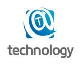 http://www.logocontest.com/public/logoimage/1537207679logo-8.jpg