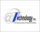 http://www.logocontest.com/public/logoimage/1537290213T5.jpg