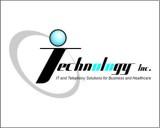 http://www.logocontest.com/public/logoimage/1537377309T2.jpg
