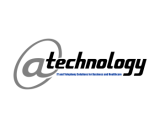 http://www.logocontest.com/public/logoimage/1537426968technology_3.png