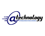 http://www.logocontest.com/public/logoimage/1537428232technology_4.png