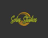 http://www.logocontest.com/public/logoimage/1537709023Logo2.png
