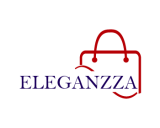 http://www.logocontest.com/public/logoimage/1537837167ELEGANZZA.png
