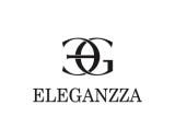 http://www.logocontest.com/public/logoimage/1537857236eleganzza.png