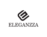 http://www.logocontest.com/public/logoimage/1537857276eleganzza1.png