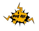 http://www.logocontest.com/public/logoimage/1537982468logod-1.jpg