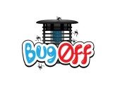 http://www.logocontest.com/public/logoimage/1537988842Bug-Off.jpg