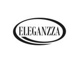 http://www.logocontest.com/public/logoimage/1538092199ELEGANZZA.png