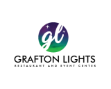 http://www.logocontest.com/public/logoimage/1538108618Grafton Lights_Grafton LightsT copy 2.png
