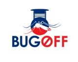 http://www.logocontest.com/public/logoimage/1538163321Bug-Off_f.jpg