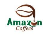http://www.logocontest.com/public/logoimage/1538184234dz1.jpg