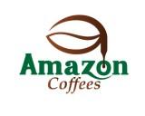 http://www.logocontest.com/public/logoimage/1538184234dz2.jpg