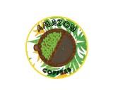 http://www.logocontest.com/public/logoimage/1538213606Amazon-Coffees-7.jpg