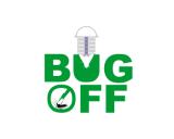 http://www.logocontest.com/public/logoimage/1538241984Bug_off_1.png