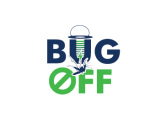 http://www.logocontest.com/public/logoimage/1538282580Bug Off_Clean Cook copy 17.png