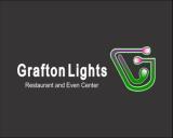 http://www.logocontest.com/public/logoimage/1538311208GL2.png