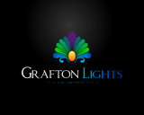 http://www.logocontest.com/public/logoimage/1538323953grafton Light_1.png