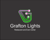 http://www.logocontest.com/public/logoimage/1538328790Grafton Lights 7.png
