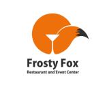 http://www.logocontest.com/public/logoimage/1538332995frostyfox.png