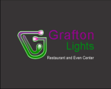 http://www.logocontest.com/public/logoimage/1538333930Grafton Lights 77.png