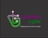 http://www.logocontest.com/public/logoimage/1538335015Grafton Lights 077.png