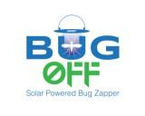 http://www.logocontest.com/public/logoimage/1538376333dz7.jpg